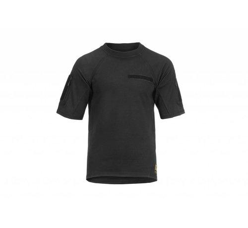 Claw Gear MK.II Instructor Shirt (Black)