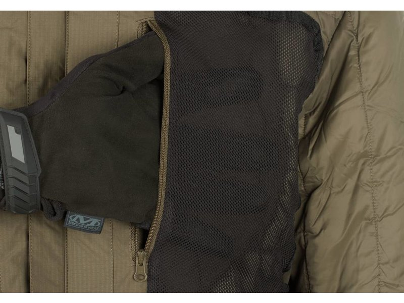 Claw Gear CIM Combat Insulation Medium Jacket (RAL7013)