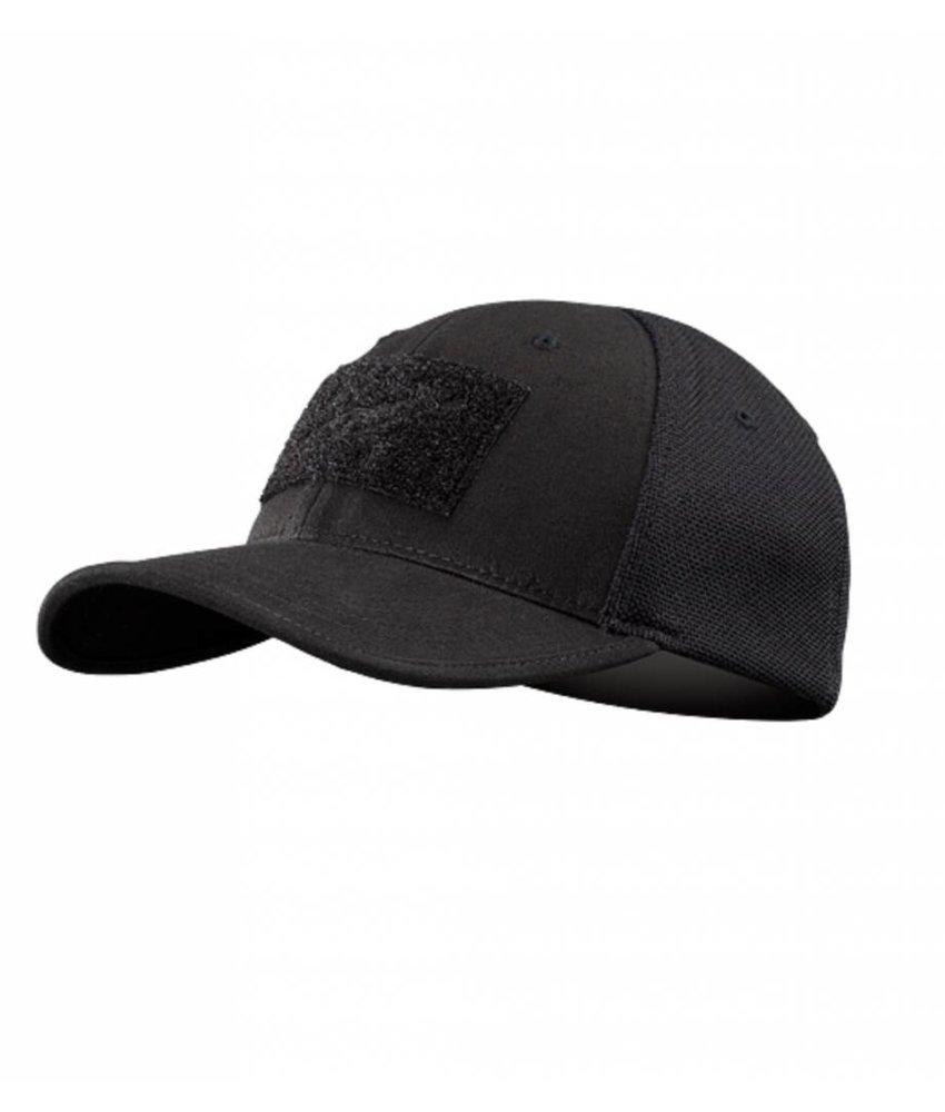 Arc'teryx B.A.C. Cap (Black)