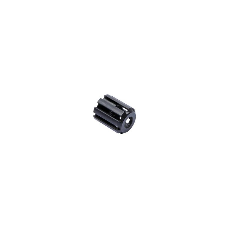 ASG Scorpion EVO 3 A1 CNC Flashhider