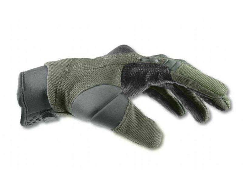Oakley SI Assault Gloves (Foliage Green)