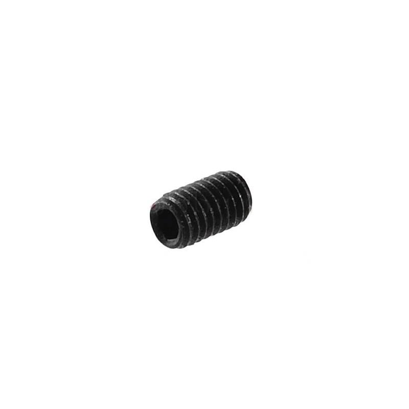 Systema PTW Hopup Adjuster Screw
