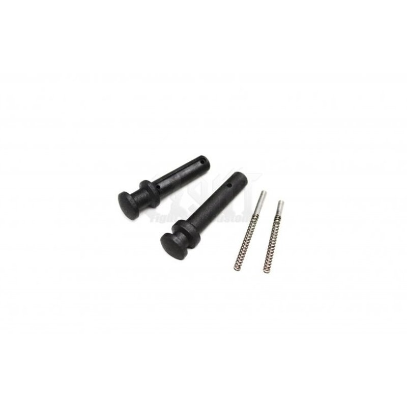 FCC PTW Gen3 QD Pivot Pin Set