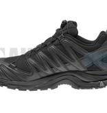 Salomon XA PRO 3D Forces Shoes (Black)