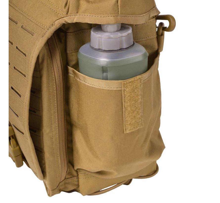 Messenger Bag (Kryptek Mandrake)