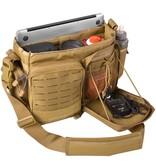Direct Action Messenger Bag (Kryptek Highlander)