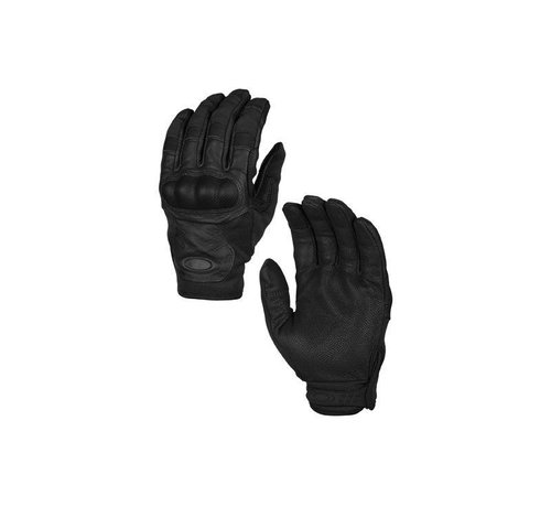 Oakley SI Tactical Touch Gloves (Black)