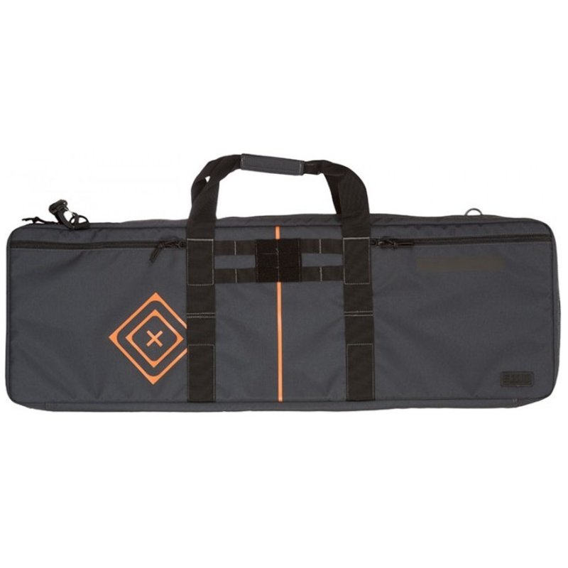 "5.11 Tactical 36"" Shock Rifle Case (Double Tap)"