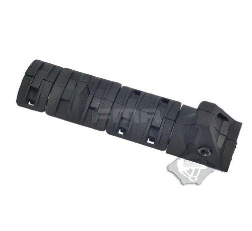 FMA FTM Hand Stop Kit (Black)