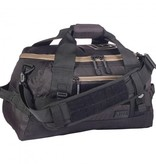 5.11 Tactical NBT Duffle MIKE (Black)