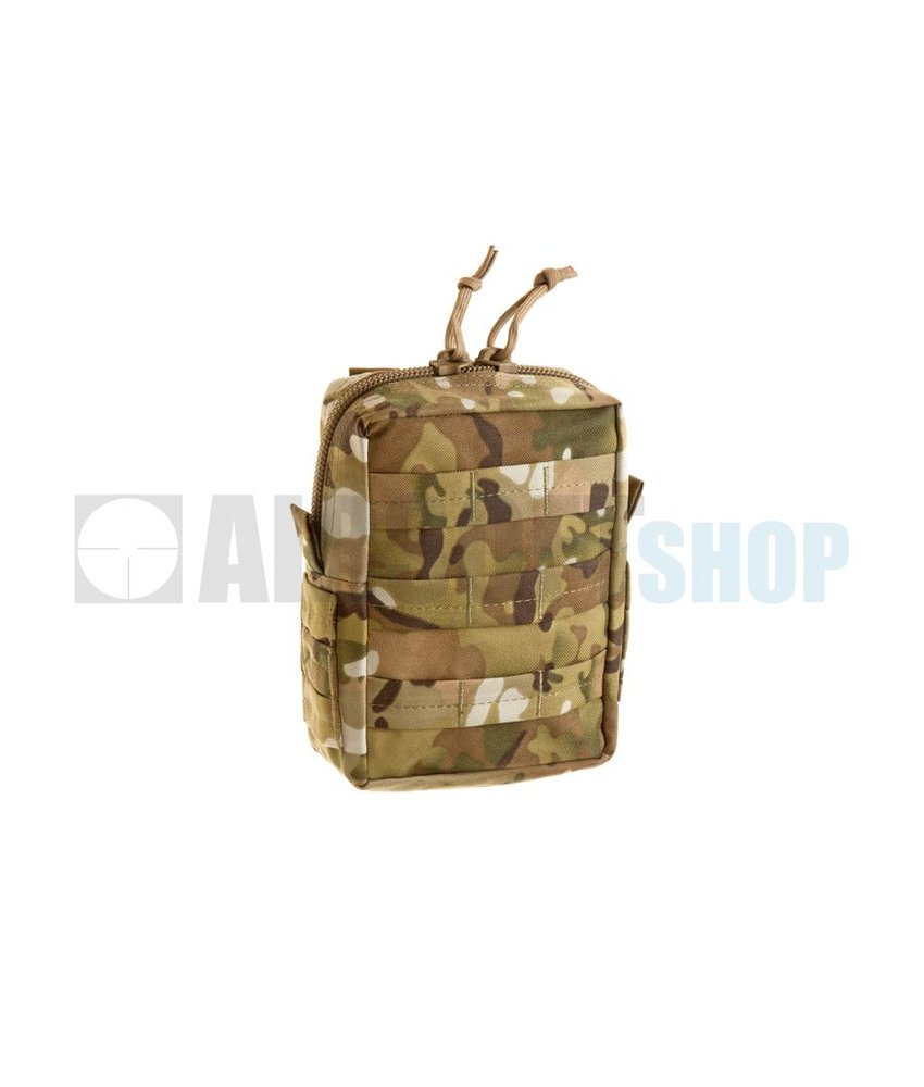 Invader Gear Medium Utility / Medic Pouch (ATP)