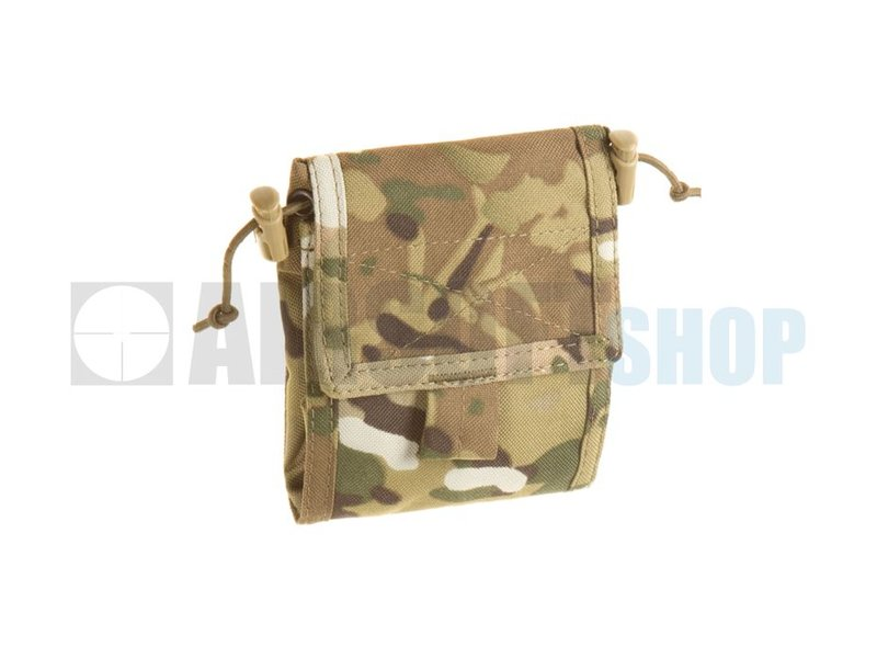 Invader Gear Foldable Dump Pouch (ATP)