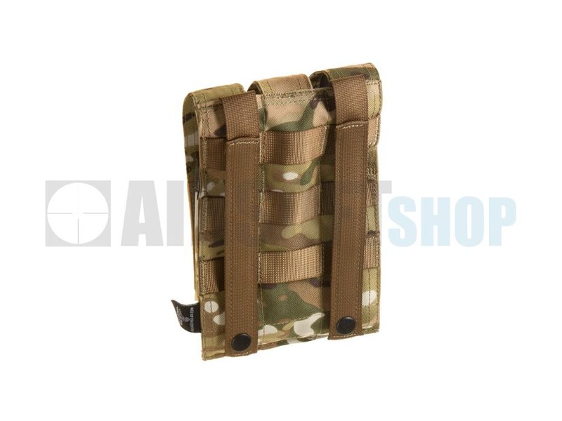 Invader Gear MP5 Triple Mag Pouch (ATP)