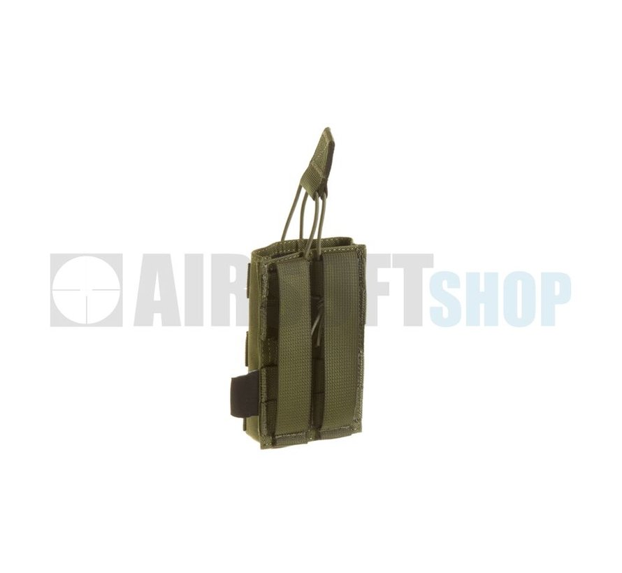 5.56 Single Direct Action Mag Pouch (Olive Drab)