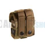 Invader Gear Frag Grenade Pouch (ATP)