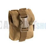 Invader Gear Frag Grenade Pouch (Coyote)