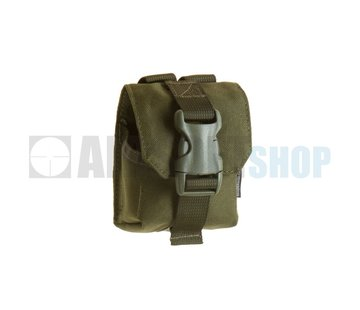 Invader Gear Frag Grenade Pouch (Olive Drab)