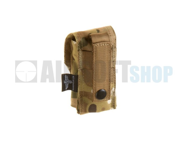 Invader Gear Single 40mm Grenade Pouch (ATP)