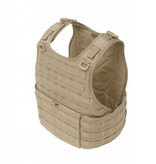 Warrior RICAS Compact Base (Olive Drab)