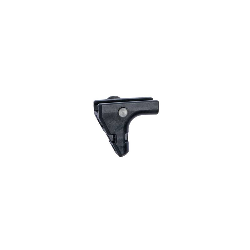 ASG Scorpion EVO 3 A1 Front Grip Support