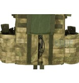 Invader Gear 6094A-RS Plate Carrier (Everglade)