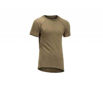 Claw Gear Baselayer Shirt Short Sleeve (RAL7013)