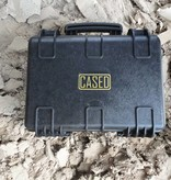 CASED Storage Case 410x342x204mm
