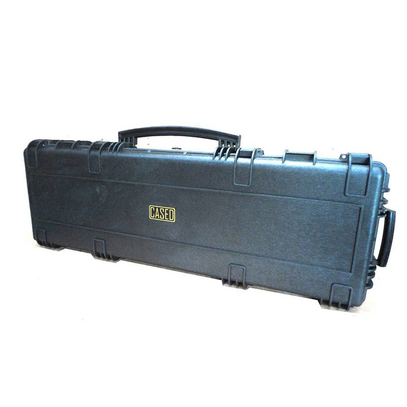 CASED Original Rifle Case 1189x405x160mm