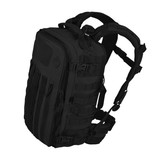 Hazard 4 Officer Backpack (Black)