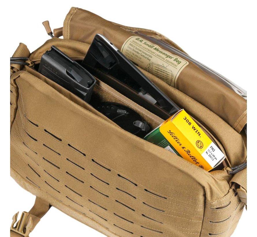 Small Messenger Bag (Kryptek Mandrake)