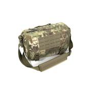 Direct Action Small Messenger Bag (Kryptek Mandrake)