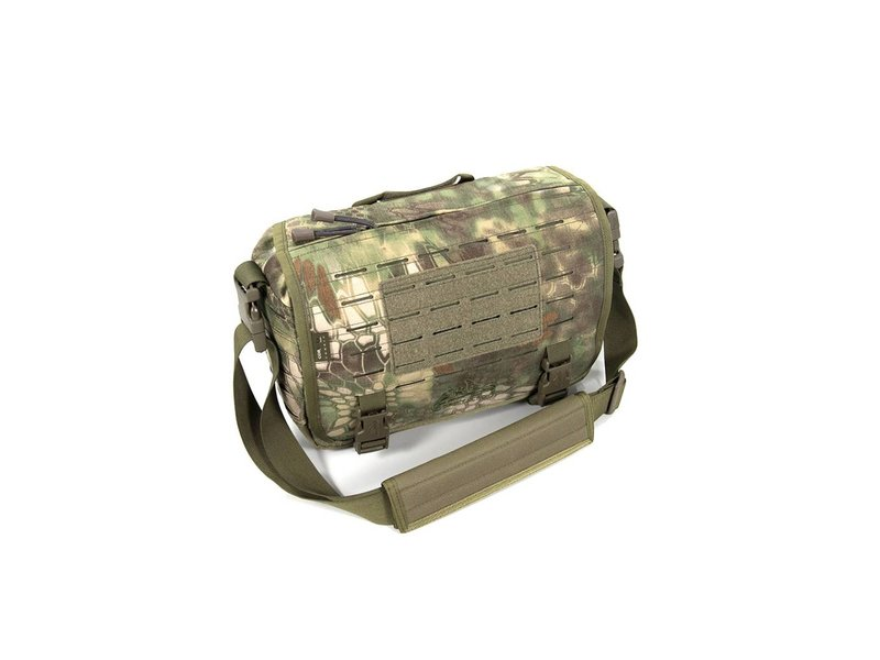 Direct Action Small Messenger Bag (Kryptek Mandrake)