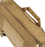 Direct Action Small Messenger Bag (PenCott Badlands)