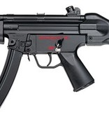 ICS MX5 A4