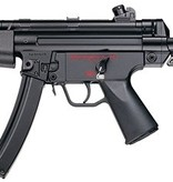 ICS MX5 A5