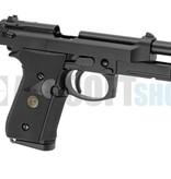 WE M9 A1 CO2 (Black)