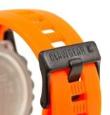 Claw Gear Mission Sensor II Watch (Rescue)