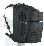 Invader Gear MOD 3-day Backpack (Black)