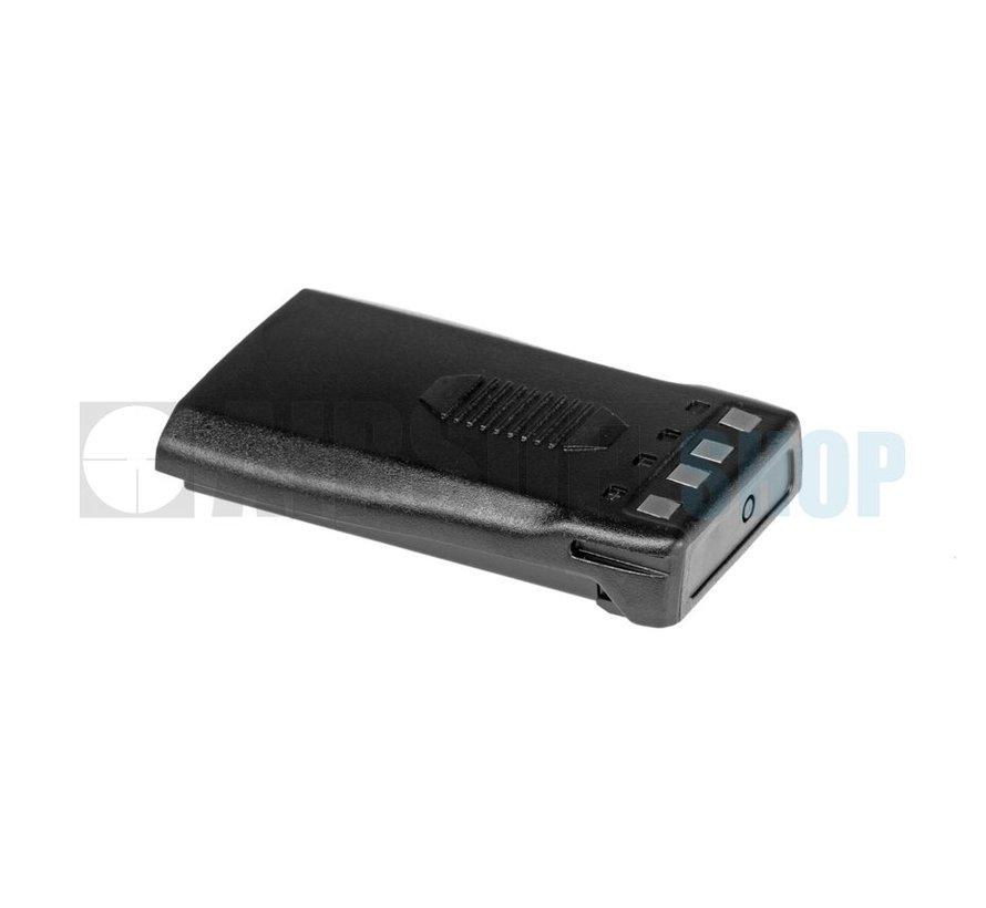 G10 Battery (1200mAh)