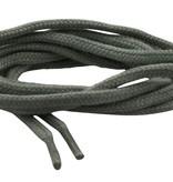 LOWA Schoenveters Sage (210cm)