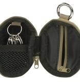 Condor Grenade Key Chain Pouch (Coyote)