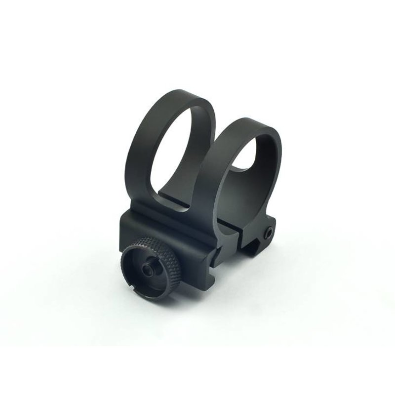 FMA 1inch Flashlight Rail Mount