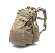 Warrior Helmet Cargo Pack (Coyote Tan)
