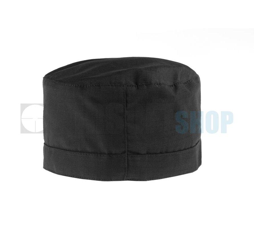Field Cap (Black)