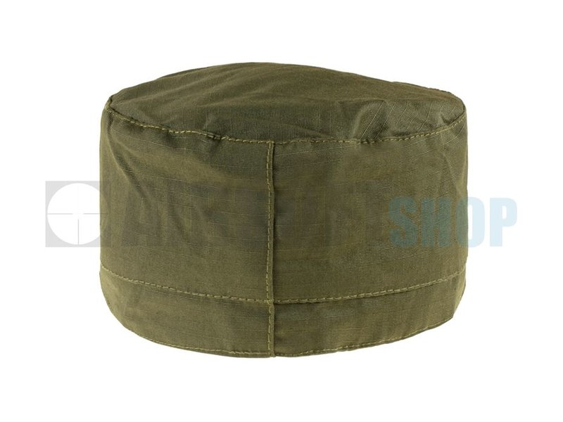 Invader Gear Field Cap (Olive Drab)