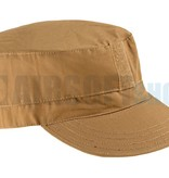 Invader Gear Field Cap (Coyote)