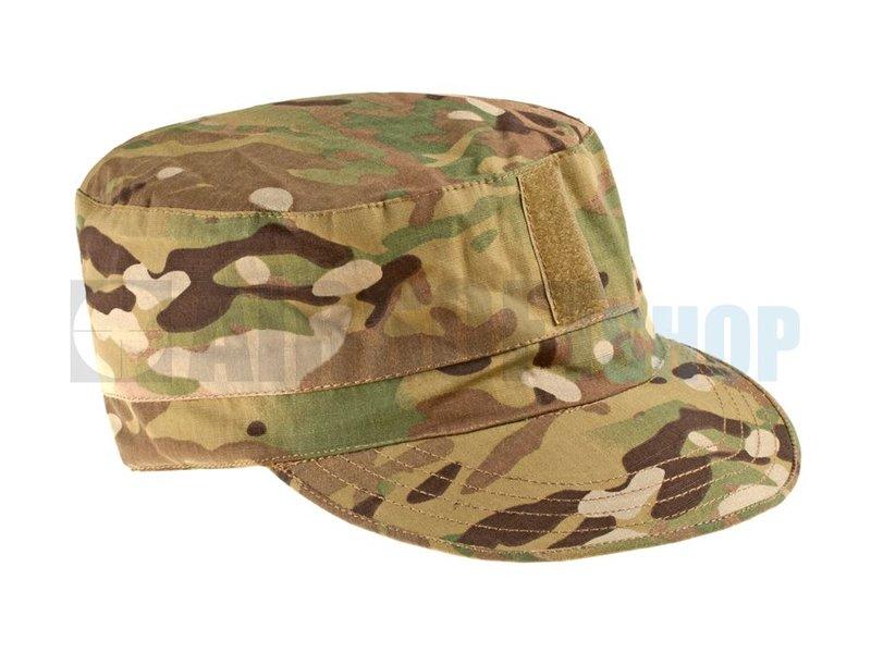 Invader Gear Field Cap (ATP)