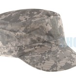 Invader Gear Field Cap (ACU)