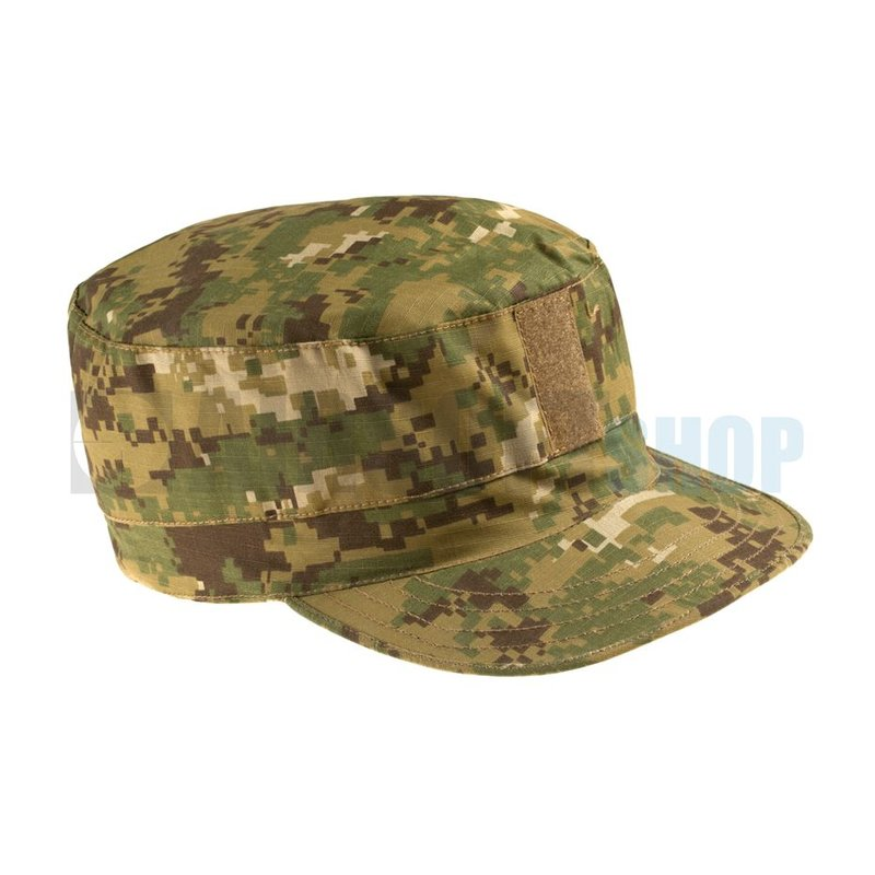 Invader Gear Field Cap (Socom)