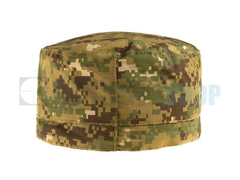 Invader Gear Field Cap (Socom)